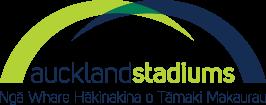 auckland-stadiums-logo