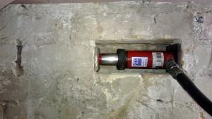 WP_20131031_001 mortar testing 2